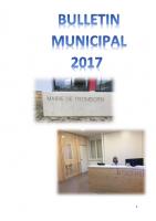 BM 2017
