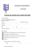 contrat_location_salle_version_2_0_01072021